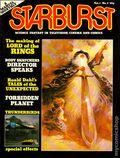 Starburst (1978- Present Visual Imagination) 9