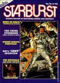 Starburst (1978- Present Visual Imagination) 12