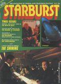 Starburst (1978- Present Visual Imagination) 27