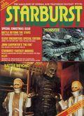 Starburst (1978- Present Visual Imagination) 29