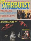 Starburst (1978- Present Visual Imagination) 30