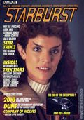 Starburst (1978- Present Visual Imagination) 73