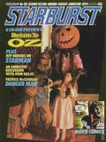 Starburst (1978- Present Visual Imagination) 82