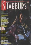 Starburst (1978- Present Visual Imagination) 91