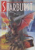 Starburst (1978- Present Visual Imagination) 94