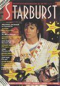 Starburst (1978- Present Visual Imagination) 100