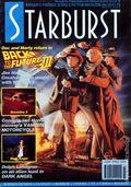Starburst (1978- Present Visual Imagination) 143