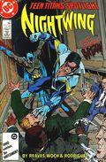 Teen Titans Spotlight (1986) 14