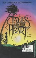 Tales from the Heart (1987 Entropy/Slave Labor) 2