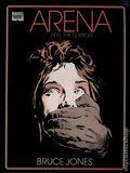 Arena GN (1989 Marvel) 1-1ST
