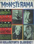 Monsterama (1991) 1