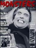 Monsters from the Vault (1999) 2