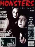 Monsters from the Vault (1999) 5