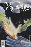 Vogelein (1988) 5
