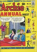 Archie Annual Digest (1975) 28