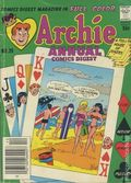 Archie Annual Digest (1975) 39
