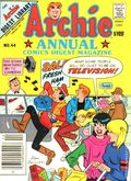 Archie Annual Digest (1975) 44