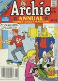 Archie Annual Digest (1975) 48