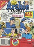 Archie Annual Digest (1975) 58