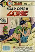 Soap Opera Love (1983) 1
