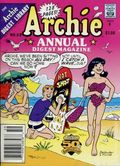 Archie Annual Digest (1975) 59