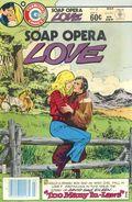 Soap Opera Love (1983) 2