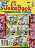 Jokebook Comics Digest Annual (1977) 13