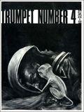 Trumpet (1965) 4