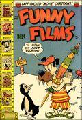 Funny Films (1949) 22