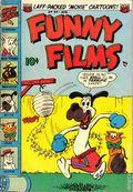 Funny Films (1949) 24