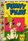 Funny Films (1949) 26