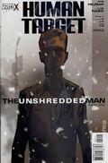 Human Target (2003 2nd Series) 2