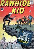 Rawhide Kid (1955) 26