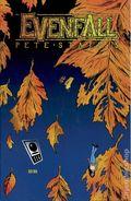Evenfall (2003) 4