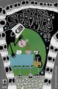 Little Scrowlie (2003 SLG) 3