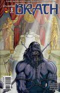 Brath (2003) 8