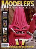 Modeler's Resource (1995) 54