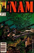 Nam (1986) 12