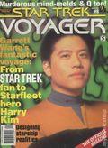 Star Trek Voyager Magazine (1995) 8
