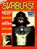 Starburst (1978- Present Visual Imagination) 11
