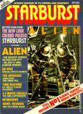 Starburst (1978- Present Visual Imagination) 14