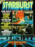 Starburst (1978- Present Visual Imagination) 15