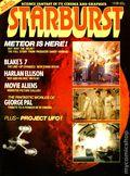 Starburst (1978- Present Visual Imagination) 18