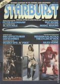 Starburst (1978- Present Visual Imagination) 21