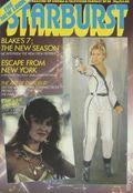 Starburst (1978- Present Visual Imagination) 38