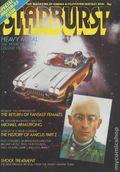 Starburst (1978- Present Visual Imagination) 41