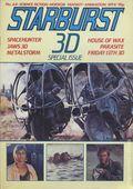 Starburst (1978- Present Visual Imagination) 64