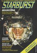Starburst (1978- Present Visual Imagination) 66