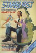 Starburst (1978- Present Visual Imagination) 68