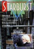 Starburst (1978- Present Visual Imagination) 88